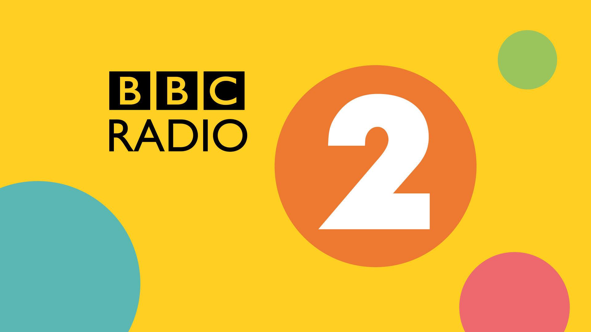 As 10 Melhores Músicas Dance Lançadas Até 2008 [BBC ...